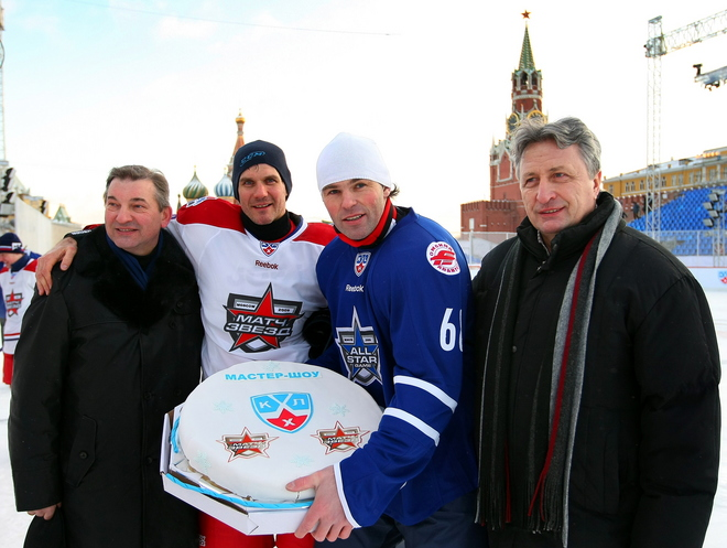 IHOCKEY-RUS-ALL-STAR